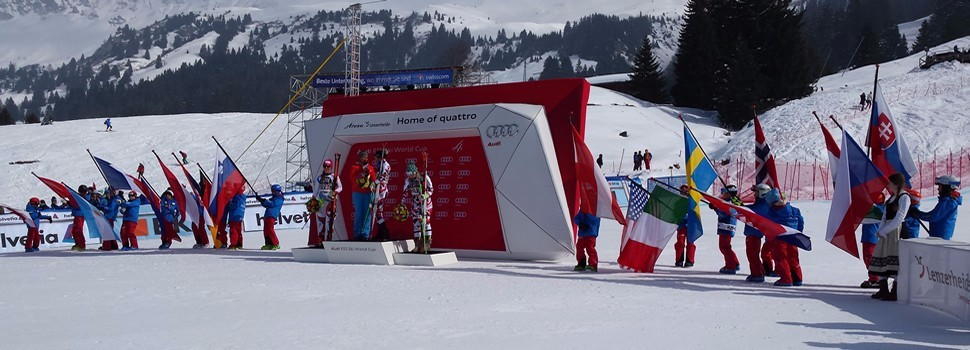 Skiclub-Kids-am-Weltcup